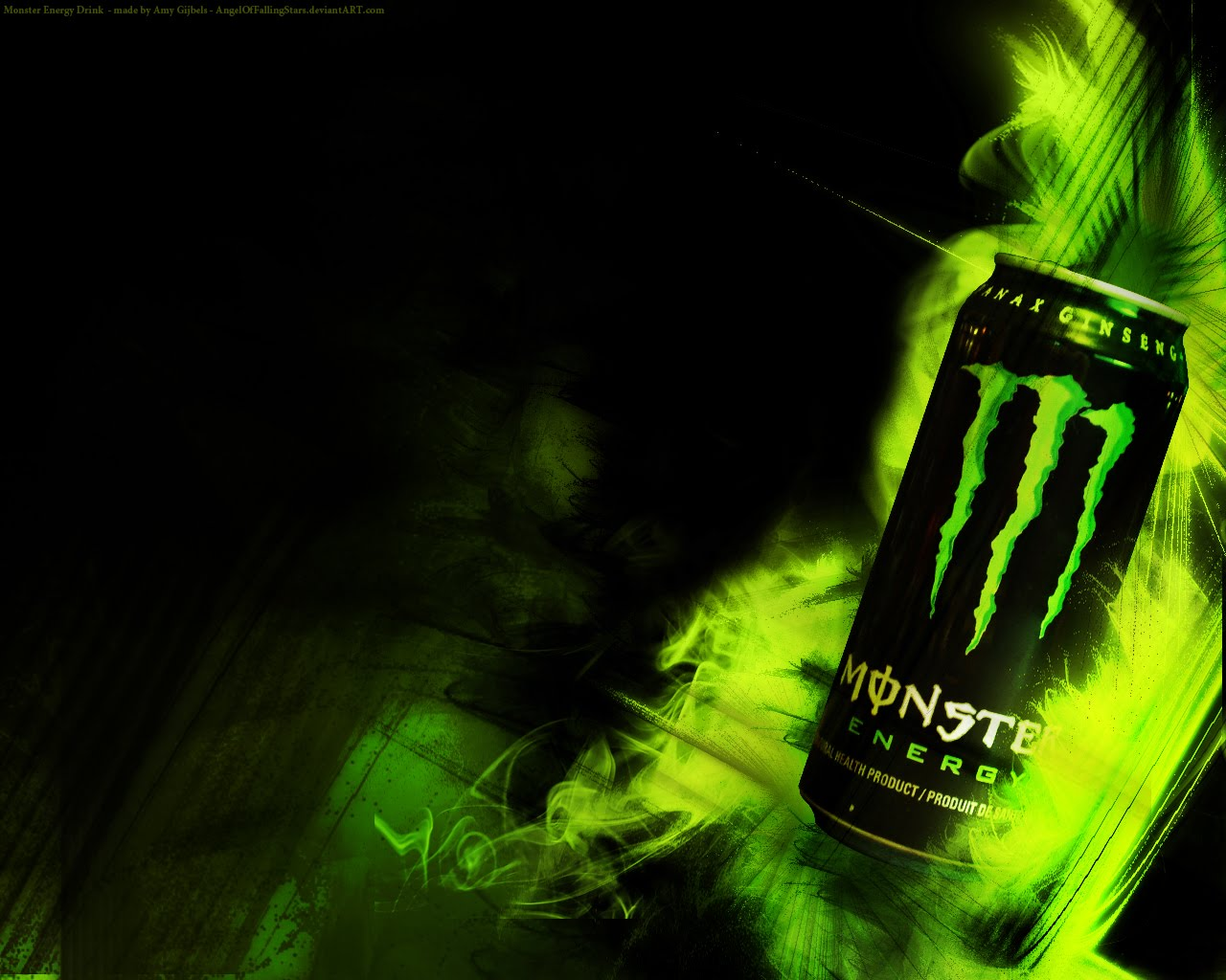monster energy wallpapers 01g voltagebd Images